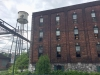 Buffalo Trace Distillery Ketucky Bourbon Trail