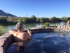 Riverbend Hot Springs