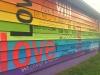 Equality House Topeka, Kansas