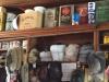 Carcross, Yukon Historic General Store