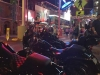 Bikefest Vegas on Fremont Street