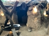 Camp Goonies, Slab City