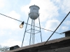 Gruene, TX Water Tower