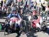 2010 New Belgium Tour de Fat Fort Collins, CO