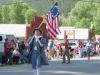 Lake City Colorado Fourth of July Parade