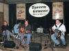 Roots and Branches of Americana at Tavern in the Gruene