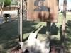 Waylon Jennings Park Littlefield, TX