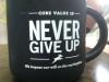 Dave Ramsey Core Principles Coffee Mug