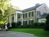 Elsvis Presley Graceland Home memphis, TN