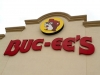 Buc-ees New Braunfels Texas