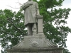 Odd Fello John Nolan Statue Mt Olivet Cemetery Nashville, TN