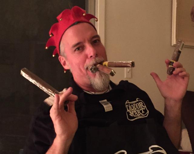 CigarKing