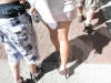 Short Skirt at Fort Collins Brewfest