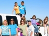 Full Time Families Help for Fulltime RVing with Kids