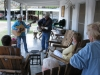 Stillwell Store Porch Music