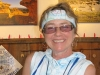 Pie Lady of Pie Town New Mexico