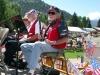 Lake City Colorady Fourth of July Parade