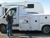 Midland, TX Mobile RV Mechanic