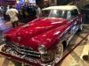 1948 Cadillac 2-door Soft Top