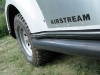 Airstream Base Camp Off-Road RV Trailer