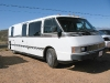 BMW RV Tombstone Arizona