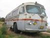 1947 Flxible Bus RV Conversion