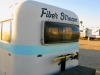 Drivin' n Vibin' Fiber Stream Trailer