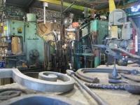 Metal Museum Shop Memphis, TN