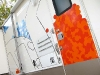 JeMA RV Art Inspiration Project