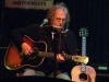Ray Wylie Hubbard Tavern in the Gruene Texas
