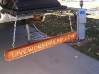 liveworkdream.com shingle