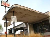 Marathon Texas Gas Price History