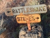 Breezy Trail, Ephrata WA
