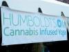 Cannifest 2017, Humboldt's OM Cannibis Yoga