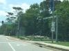 Pieway 60 Ends in Virginia