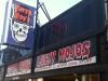 Lucky Mojo Beale Street Nashville TN
