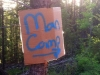 Creedemore Lakes Man Camp
