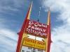 El Camino Family Restaurant in Socorro, NM