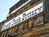 The Pottery Barn of South Park City, CO