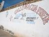 El Gallo de Agua Prieta Mexico