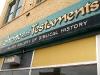 Biblical History Art Gallery Clayton, NM