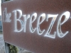 Breezeway Boonville Alexander Valley, CA