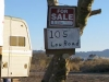 Slab City Real Estate