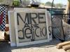Delicous MREs at Slab City