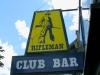 Rifleman Bar Rawlins, WY
