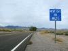 Next Gas 100 Miles Hiko, NV