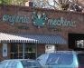 organic Mechanic in Asheville, NC