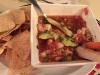El Charro, Tucson AZ Fresh Ceviche