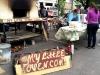 My Little Oven New Braunfels Farmers Market