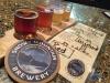 Snowy Mountain Brewery Saratoga, WY